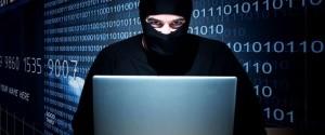Срочно проверьте, не отправляет ли ваш компьютер личные данные – как избежать слежки