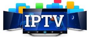 Что такое IPTV-телевидение и как оно работает, зачем нужна приставка