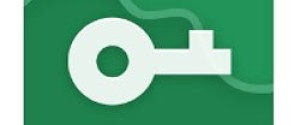Используем VPN Master для обхода блокировки