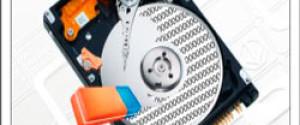 Низкоуровневое форматирование жесткого диска – какая программа лучше?