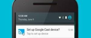 Функция Google Nearby в телефоне Android – что это, как включить?