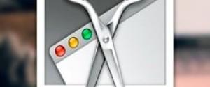 Как сделать скриншот (снимок экрана) на Android смартфоне/планшете