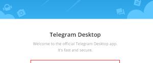 Как сделать пригласительную ссылку на канал или группу в Телеграме