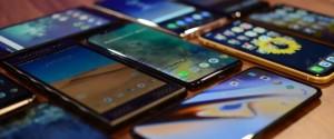 ТОП 18 лучших моделей смартфонов до 13000 рублей 2021 года