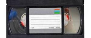 Лучшие программы для оцифровки VHS-видеокассет