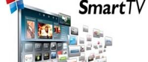 Что такое Смарт ТВ в телевизоре – обзор Smart TV разных брендов