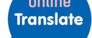 Онлайн переводчик по фото – лучшие сервисы и приложения