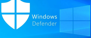 Как можно отключить Защитник в ОС Windows 10 навсегда и на время
