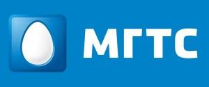 Тарифы и настройки цифрового телевидения от МГТС, плейлисты IPTV