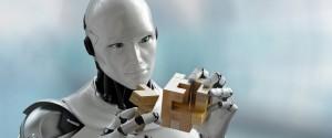 Топ-5 самые крутые роботы в мире на 2 ногах 2021