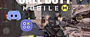 Топ-4 лучших Discord-серверов игры Call of Duty Mobile, их описания