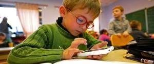 Выбираем первый смартфон для ребенка – 7 важных советов от INOI
