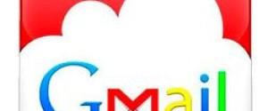 Как создать и войти в почту Gmail