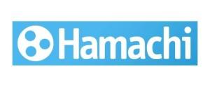 Почему не работает Хамачи и способы настройки программы для Windows 10