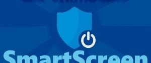 Как отключить SmartScreen Windows 10 – актуальная инструкция
