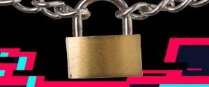 Как закрыть профиль в ТикТоке и что дает приватность аккаунта, как ее убрать