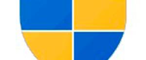 Как отключить UAC Windows 10 – контроль учетных записей