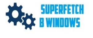 Служба Superfetch Windows: зачем нужна, как включить/отключить