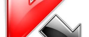 Kaspersky Virus Removal Tool – что это за программа