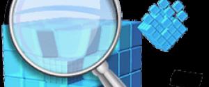 Как восстановить системный реестр Windows 10