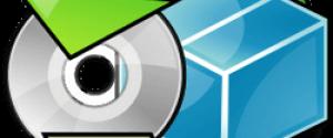 Решаем проблему с установкой обновлений Windows 10