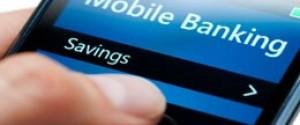 Будьте внимательны! Эти поддельные приложения для Android могут оставить Вас без денег
