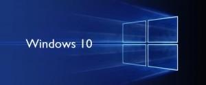 Как установить новую тему на ОС Windows 10, способы изменения и удаления