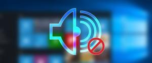 10 способов исправления ошибок, из-за которых на Виндовс 10 не работает звук