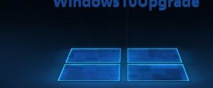 Что это за папка в Проводнике – Windows 10 Upgrade и можно ли ее удалить