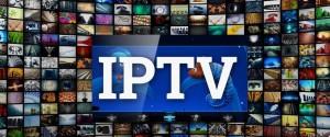 Список популярных донецких каналов с IPTV-плейлистов и как подключить
