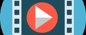Лучшая бесплатная программа для монтажа видео