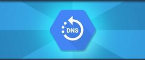 Как на ОС Windows 10 можно поменять ДНС-сервер – 3 способа настройки
