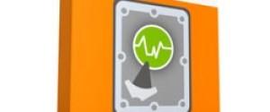 CheckDrive – бесплатная утилита для проверки и восстановления HDD / SSD