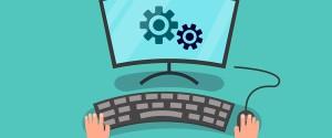 Как можно исправить растянутое изображение на экране Windows 10, 6 способов