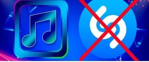 Как узнать название песни, которая звучит – на телефоне без дополнительных программ