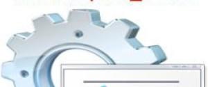 D3DCOMPILER_47.dll – что это за ошибка, как исправить в Windows 7 8 10