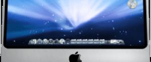 Как провести правильную установку Windows 10 на MacBook Pro