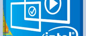 Процессоры Intel: чем отличаются, какая производительность