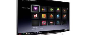 Как подключить телевизор Sony Bravia к IPTV, настройка и решение проблем