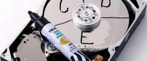 Как можно удалить разделы и убрать лишние тома на жестком диске Windows 10