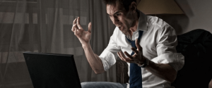 Как исправить лаги и торможение игр на компьютере с Windows 10 – 10 способов