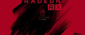 Как полностью удалить драйвера видеокарты AMD Radeon в Windows 10, 4 способа