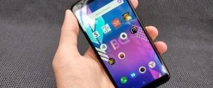 ТОП 4 самых лучших и дорогих телефонов BQ