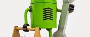 Режим Fastboot на телефоне Android – зачем нужен, как войти/выйти