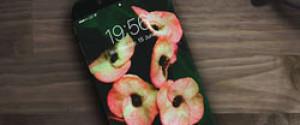 Советы для iPhone, которые пригодятся каждому владельцу смартфонов Apple