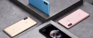 ТОП 10 производителей смартфонов в мире