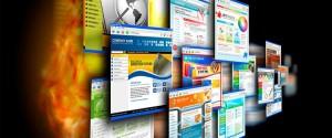 Как автоматически обновлять приложения на компьютере с помощью бесплатной программы Software Updater