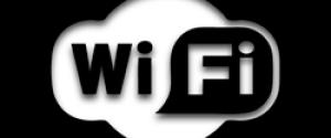 Вот зачем нужно иногда перезагружать Wi-Fi