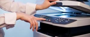 Как сканировать с принтера на компьютер, подключение и установка на Windows 10
