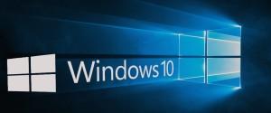 Как самому переустановить и настроить Windows без ошибок, инструкция